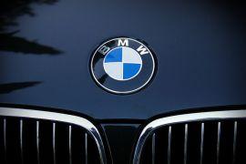 Belum ada komentar BMW terkait kebakaran mesin