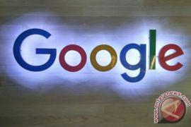 Google berencana hentikan layanan perpesanan Allo