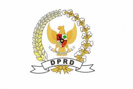 DPRD Singkawang berhentikan unsur pimpinan terkait pindah partai