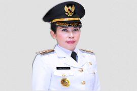 Tjhai Chui Mie harapkan kuota lebih untuk penerimaan CPNS