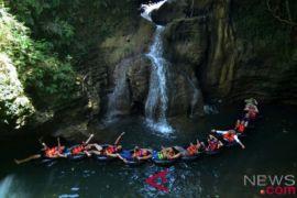 Desa wisata mampu tingkatkan ekonomi warga