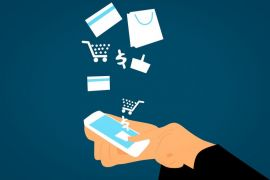 E-commerce diperkirakan terus tumbuh