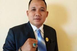 Eko apresiasi Surat Edaran Kemendagri tentang ASN koruptor