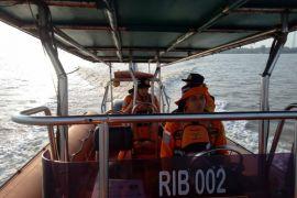 SAR Pontianak kerahkan tim rescue cari KM nelayan tenggelam