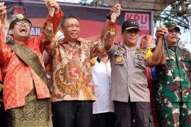 Kapolda Kalimantan Barat ajak masyarakat hindari hoaks di medsos