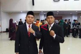 KPU Sambas akan laksanakan hasil sidang ajudikasi