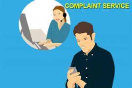 Diskominfo Sambas sediakan layanan aduan masyarakat