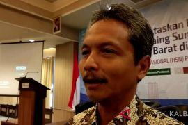 BI Kalbar juarai Festival Ekonomi Syariah