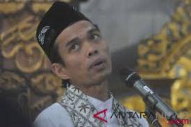 Syariat Islam zaman modern di Aceh