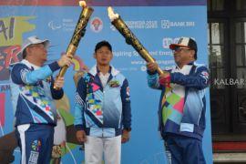 Asian Para Games tingkatkan kunjungan wisata  ke Kalbar
