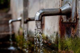 Singkawang selidiki depot air minum isi ulang penyebar Hepatitis A