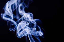 Diklaim tahan api, Samsung Galaxy Note 9 keluarkan asap
