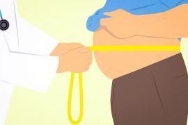 Diet rendah karbohidrat bukan cara terbaik menjaga kesehatan