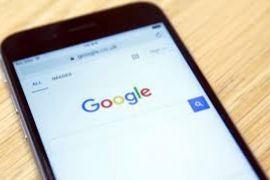 Google akan kenakan biaya 40 dolar AS per ponsel