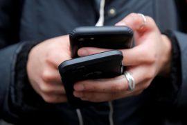 Xiaomi dan Samsung berlomba jadi ponsel terpopuler di Indonesia