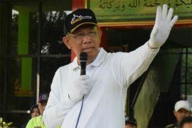 Sutarmidji sarankan Bupati Kayong Utara percepat pembangunan