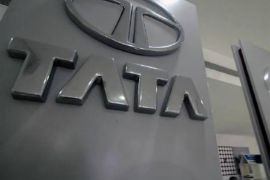 Penjualan Tata Motors meningkat 51 persen