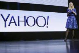 Yahoo tawarkan aplikasi Android serbaguna