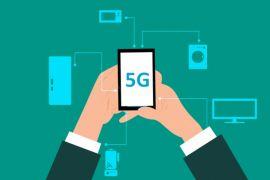 Australia khawatir campur tangan asing di jaringan 5G