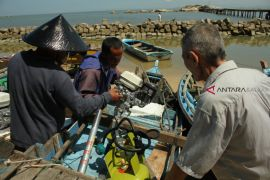 Pertamina akan sediakan pangkalan khusus elpiji untuk nelayan