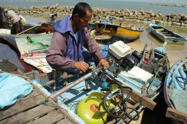68 nelayan Kubu Raya jadi instalatir Konverter Kit