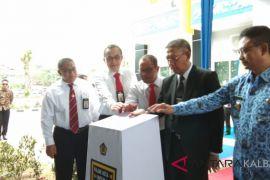 Hadirnya KPP Pratama Pontianak Timur maksimalkan layanan
