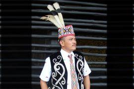 Legislator datangi Kemenkominfo perjuangkan telekomunikasi desa terpencil
