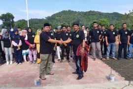 Kayong Utara kirim 65 peserta ke FSBM Kalbar