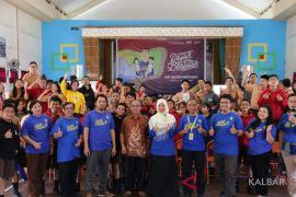 KPP Pontianak edukasi pelajar
