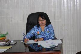 Kota Sanggau gelar lomba logo HUT ke 403
