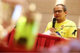 Kanwil Dirjen Pajak Kalbar Sosialisasi Pajak Penghasilan UMKM