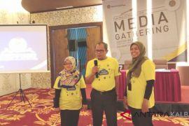 Realisasi penerimaan pajak di Kalimantan Barat Rp4,601 triliun