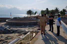 FAO bantu pemulihan 70.000 petani dan nelayan di sulteng