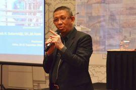 Pemprov Kalbar ancam cabut izin perusahaan penunggak pajak