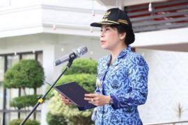 Singkawang terima Rp9 miliar untuk dana kelurahan