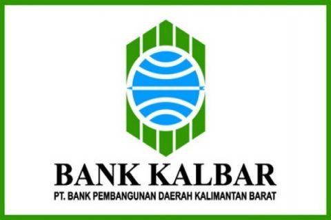 Pemkab Sambas tambah penyertaan modal di Bank Kalbar