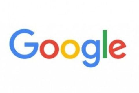 Lenovo gandeng Google hadirkan perangkat rumah cerdas