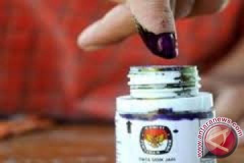 Pemilih pemula di Bengkayang mencapai 14.843 orang