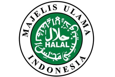 Tukang sembelih hewan di Singkawang ikuti sertifikasi halal