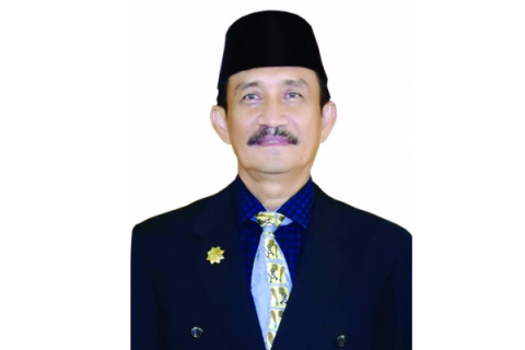 Sekda Sambas Tinjau Kesiapan MTQ di Semparok