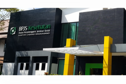 BPJS Kesehatan sudah bayar tunggakan ke Rumah Sakit