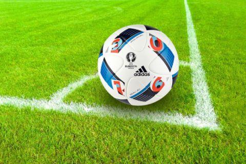 Swiss bermain imbang 1-1 dengan Brazil