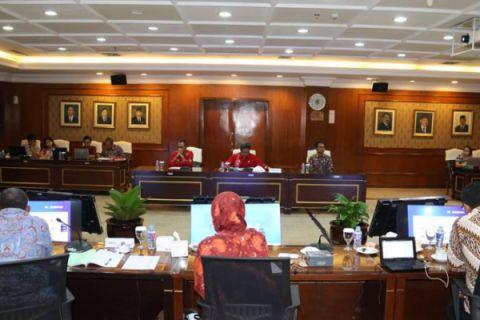 Sanggau masuk TOP 99 pelayanan publik