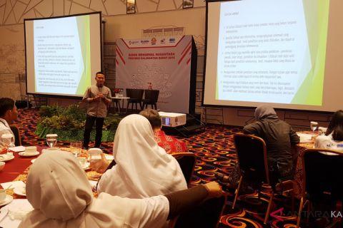 BUMN Hadir - Kegiatan Siswa Mengenal Nusantara 2018