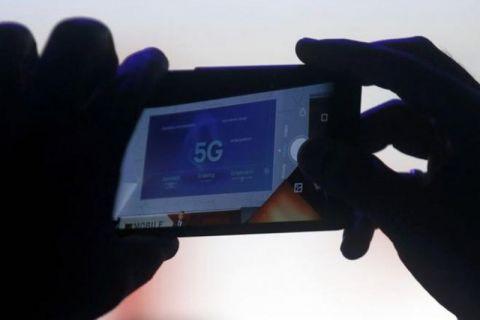 China tawarkan bantuan 5G untuk ASEAN