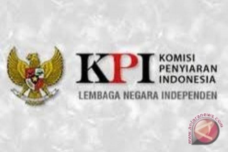 KMV Berencana Selenggarakan Siaran TV di Singkawang