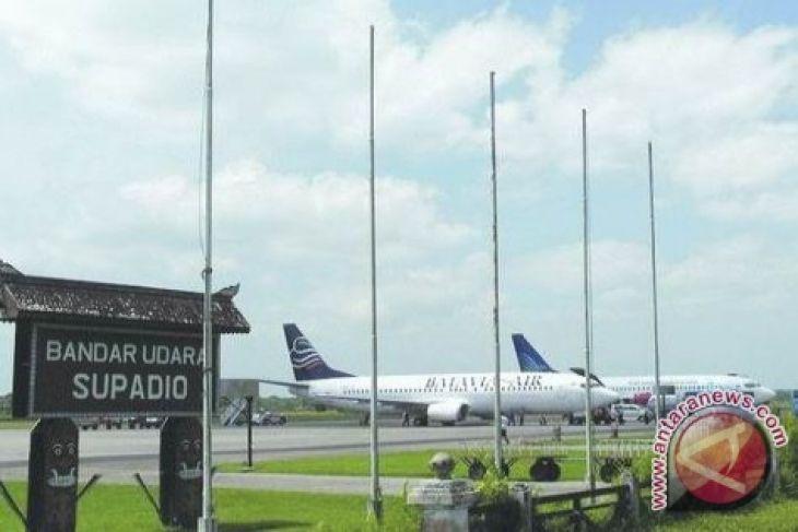 Tiket Pesawat Pontianak Jakarta Sulit Diperoleh Antara News