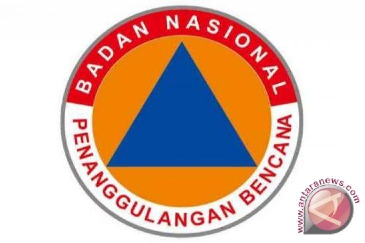 Penjelasan BNPB mengenai status bencana gempa Lombok