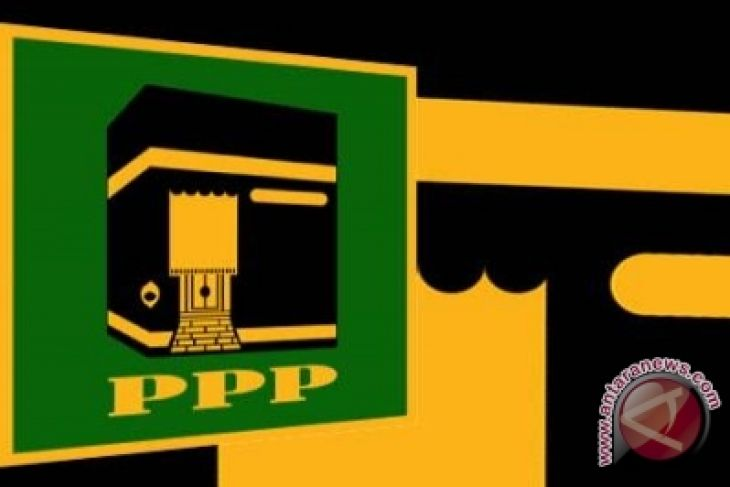 PPP Buka Konvensi Capres-Cawapres 2014