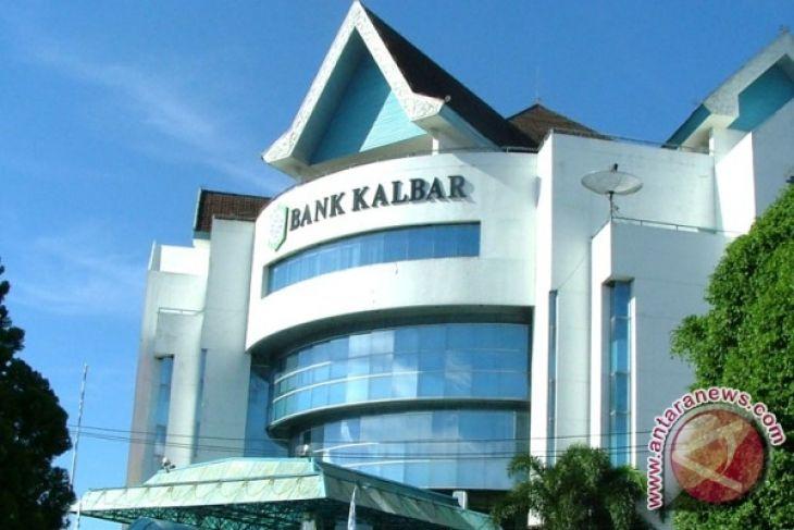 Bank Kalbar Siapkan Rp1 Triliun Selama Ramadhan